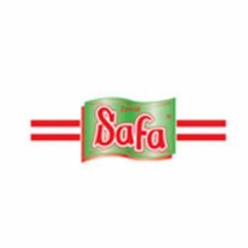 صورة للمصنع SAFA