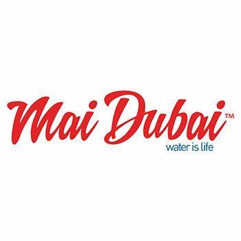 صورة للمصنع ماي دبي