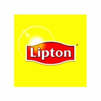 Picture for manufacturer LIPTON