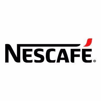 صورة للمصنع NESCAFE