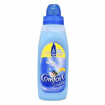 Picture of COMFORT BLUE 1LT