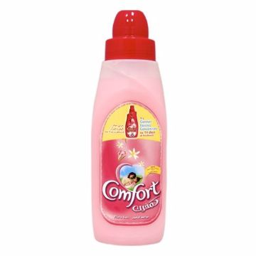 Picture of COMFORT PINK 1LT