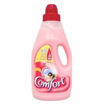 Picture of COMFORT PINK  2LT