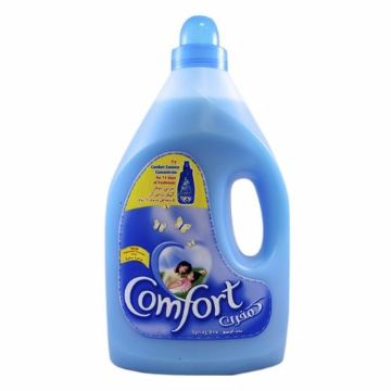 Picture of COMFORT BLUE 4LT
