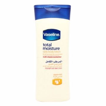 Picture of VICL TOTAL MOISTURE 400 ML