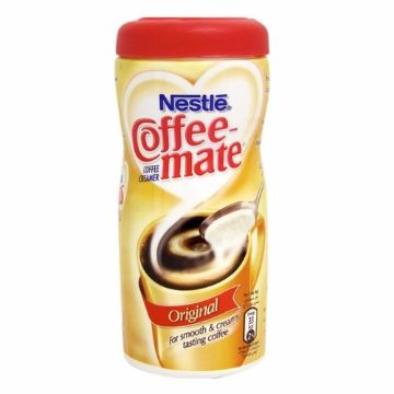Picture of COFFEEMATE CREAMER JAR 170GM