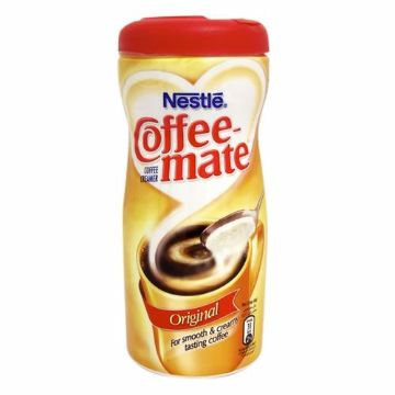 صورة COFFEEMATE CREAMER JAR 400GM