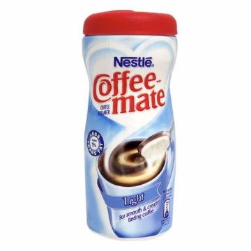 صورة COFFEEMATE LITE JAR 450GM