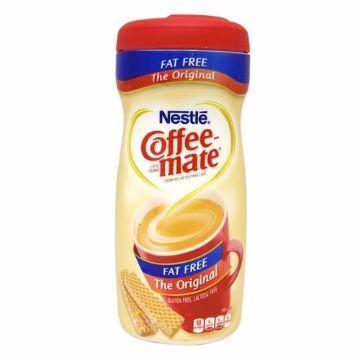 Picture of COFFEEMATE FATFREE 453GM