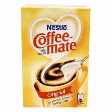 Picture of COFFEEMATE CREAMER BOX 900G