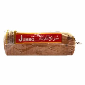 Picture of GOLDEN LOAF JUMBO BREAD
