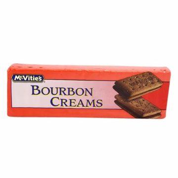 Picture of BOURBON CREAMS 200GM