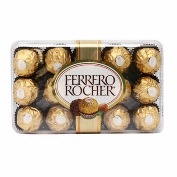 Picture of ROCHER T30 400GM