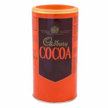 Picture of CADBURY COCOA 250GM