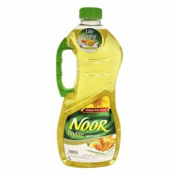 Picture of NOOR FRYLITE OIL 1.8LT