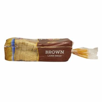 Picture of BROWN BREAD