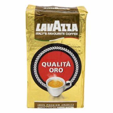 Picture of LAVAZZA Q ORO AR G.COFFEE 250G