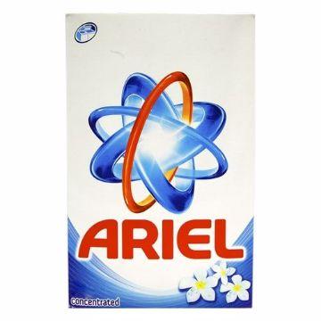 صورة ARIEL BLUE 1.5KG