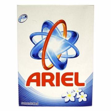 صورة ARIEL BLUE 3KG