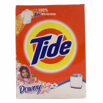 Picture of TIDE WTD 3KG