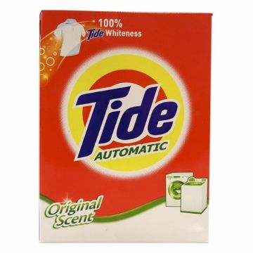 Picture of TIDE FLA 3KG