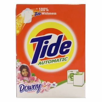 Picture of TIDE FLA 3KG WTD