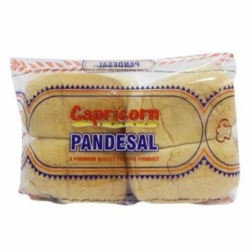 Picture of CAPRICORN PANDESAL PC