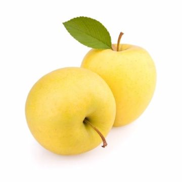 Picture of APPLE GOLDEN 500G