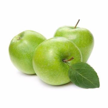 Picture of APPLE GREEN 500G