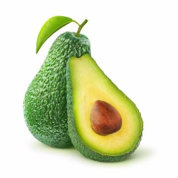 Picture of AVOCADO 500G