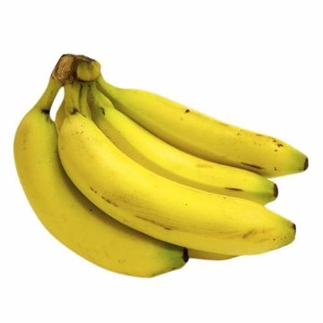 Picture of BANANA CHIQUITA 500G