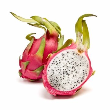 Picture of DRAGON FRUITS 500G