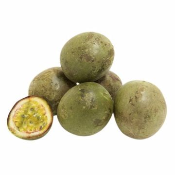 Picture of PASSION FRUITS 500G