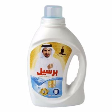 Picture of PERSIL WHITE OUD 1LTR