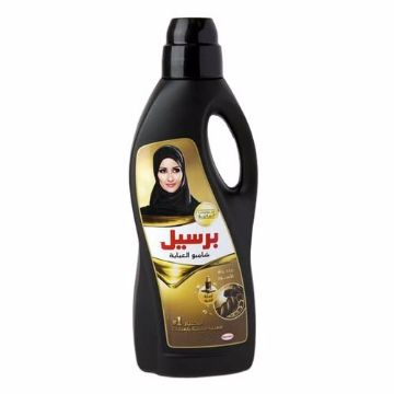 Picture of PERSIL BLACK OUD 2L
