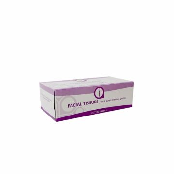 Picture of ASWAAQ F/TISSUES 150 PLY-PC