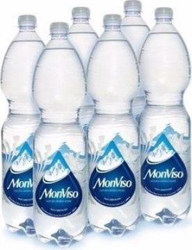 Picture of MONVISO NAT MINERL WATER6X1.5L