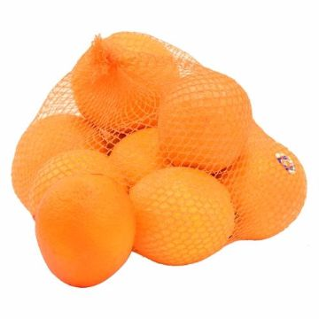صورة ORANGE VALENCIA BAG 2.5KG