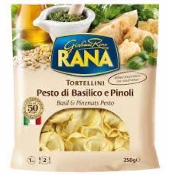صورة RANA TORT BAS&PINENUT PSTO250G