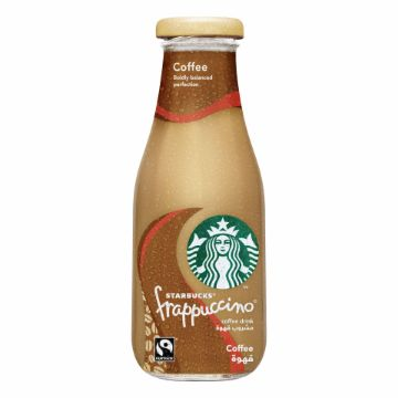 Picture of STARBUCKS FRAPP COFFEE 250ML