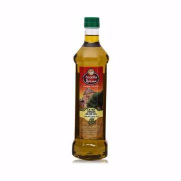 Picture of SERJELLA EXTRA VIRGIN OLIVE OIL BOTTL1LT