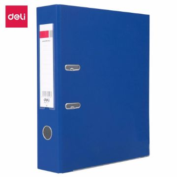 Picture of DELI LEVER ARCH FILE BE  39596