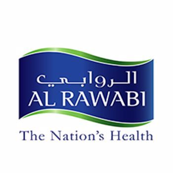 Picture for manufacturer AL RAWABI