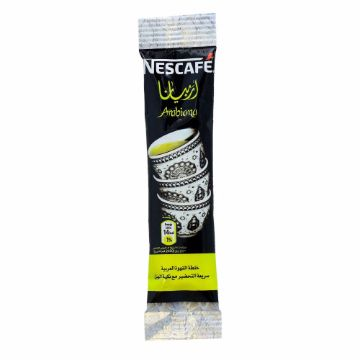 Picture of NESCAFE ARABIANA CARDAMOM 3G