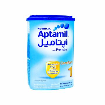 Picture of APTAMIL COMFORT 1  900GM