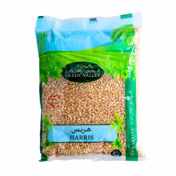 Picture of GREEN VALLEY HARRISH 1KG