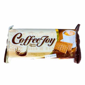 Picture of MAYORA COFFEE JOY BISCUIT 142G