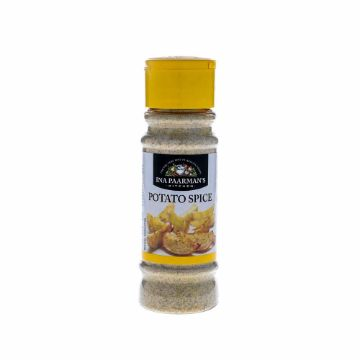 صورة INAPARMAN SPICE POTATO 200ML