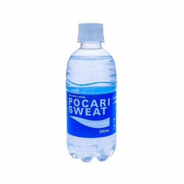 Picture of POCARI SWEAT 350ML