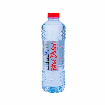 صورة MAI DUBAI BOTTLE 500ML
